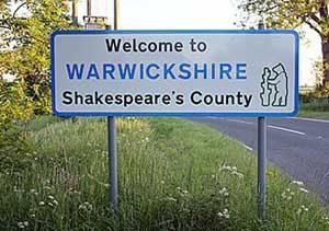 private detective warwickshire